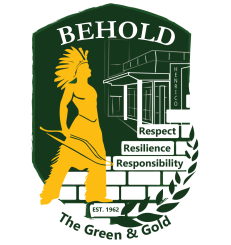 Henrico High<br />School Counseling